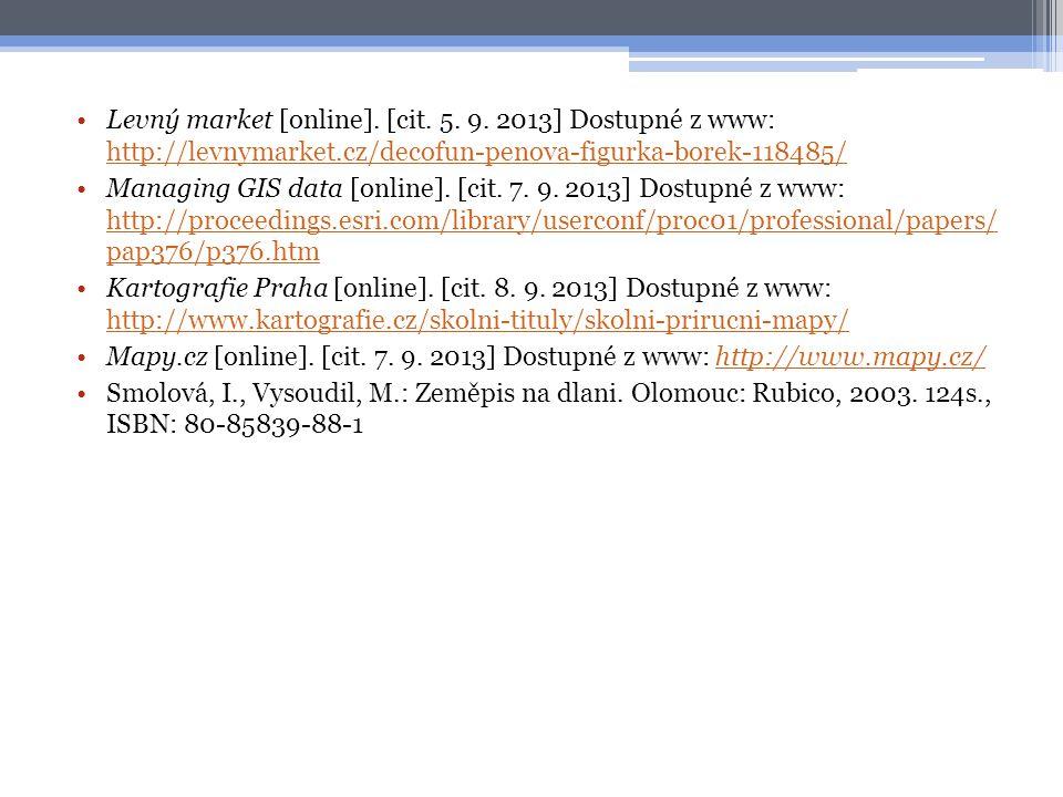 Levný market [online]. [cit. 5. 9